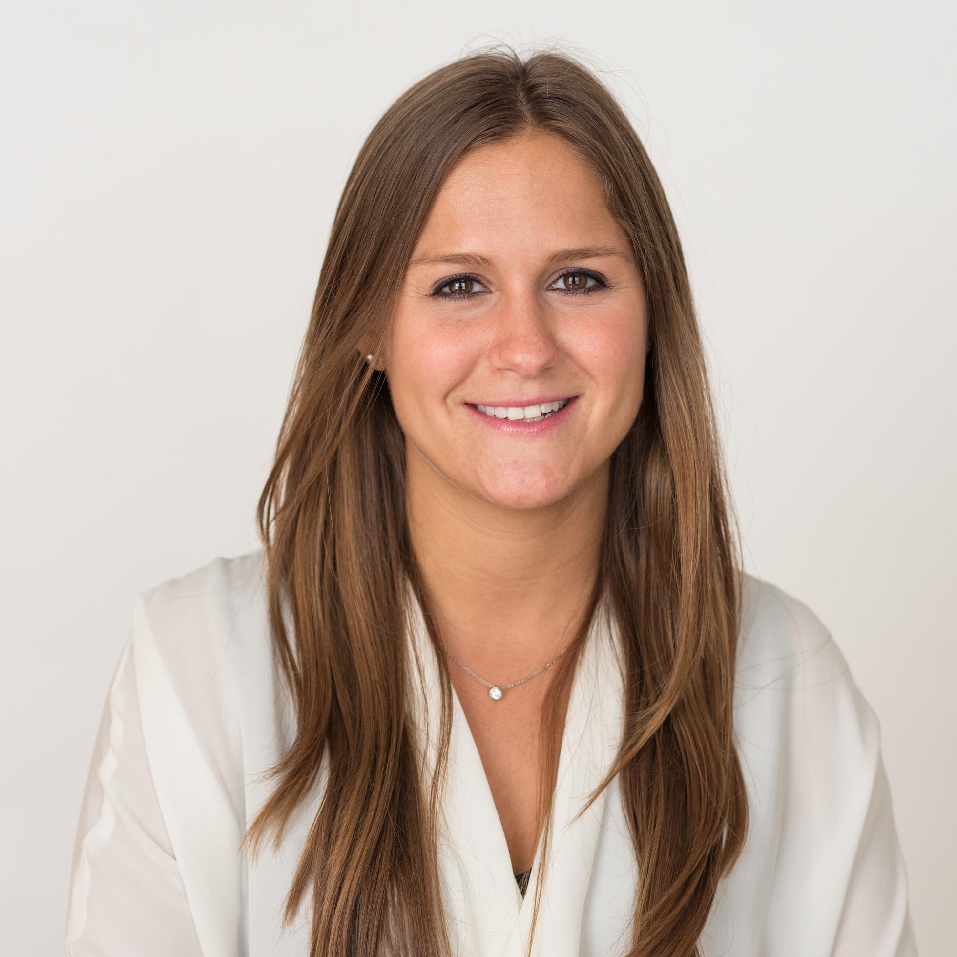 Danielle-Siegel-Mancini