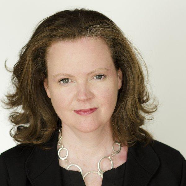 Eileen-Murphy-Headshot