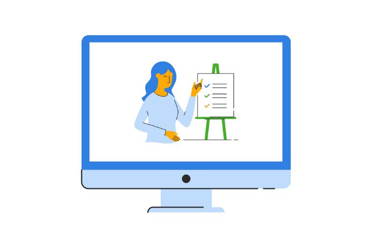 ThinkCERCA for Remote Learning webinar
