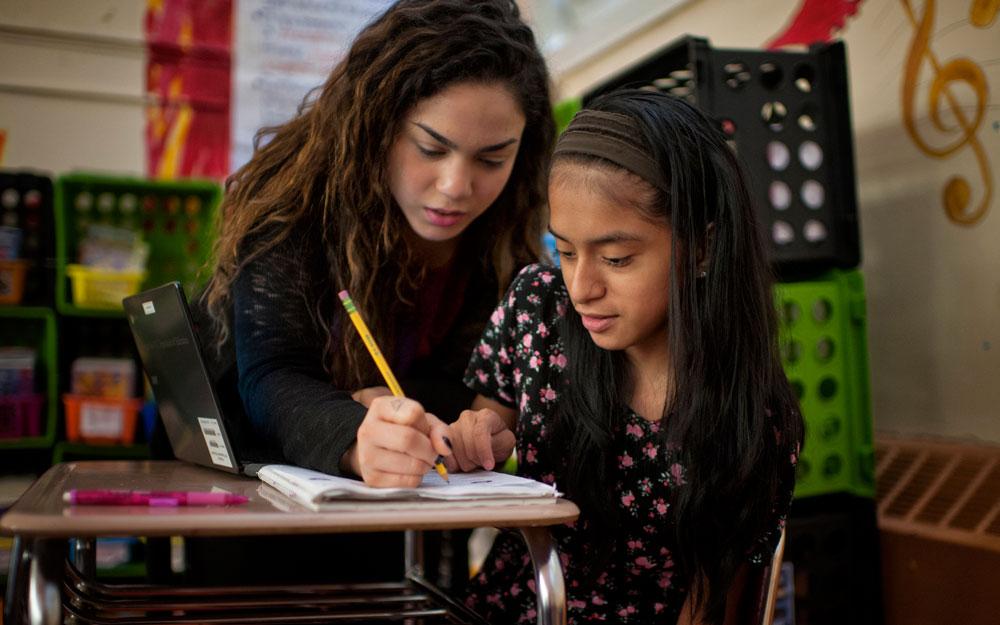 grading-feedback-tips-teacher-student