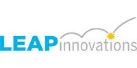 leap-innovations