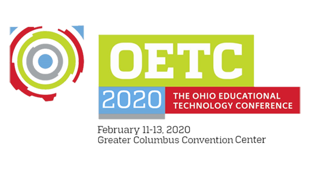 oetc-events-page